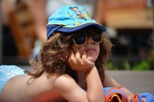 child-841894_1280