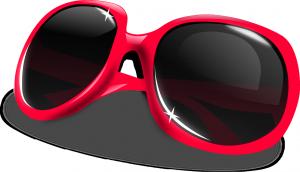 sun-glasses-159724_1280