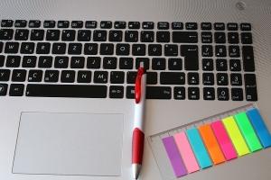 laptop-602623_640