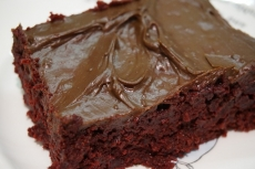 ダイエット効果も?チョコレートは健康に良いって本当?!